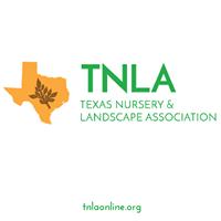 Texas Nursery and Landscape Association Logo